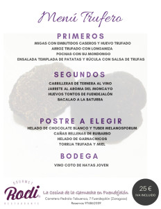 Copia de MENU REYES