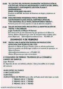 PROGRAMA JORNADAS TRUFA 2020 (2)3