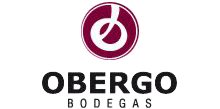 Bodegas Obergo