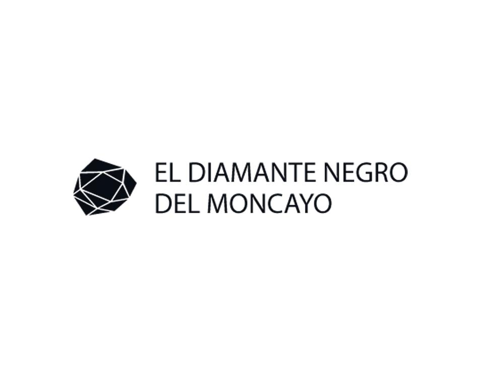 Diamante negro del Moncayo