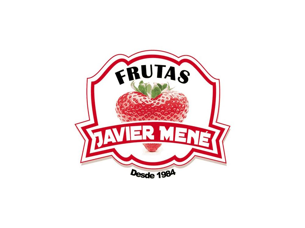 Frutas Javier Mené